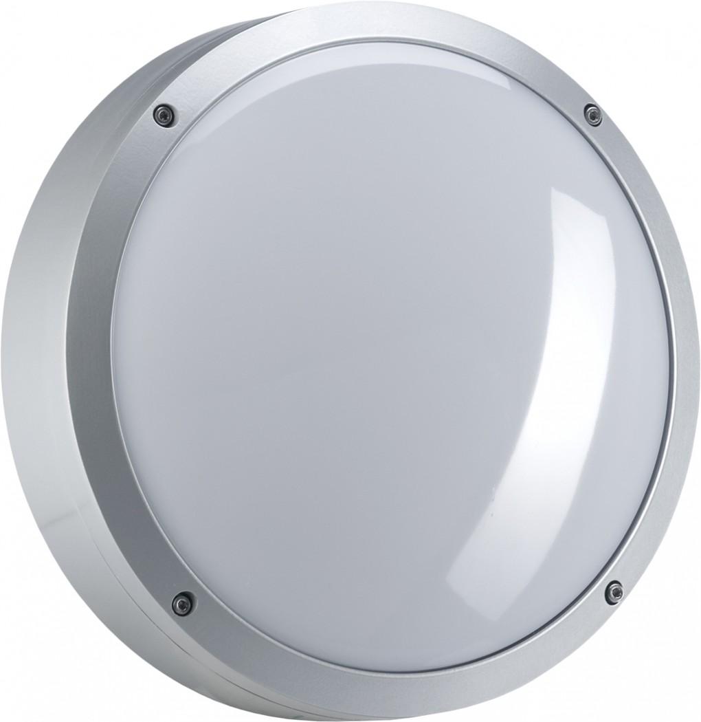 Светодиодные светильники - ООО ИМ Групп - комплексное